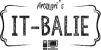 IT-balie logo