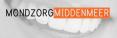 logomonszorgmiddenmeer